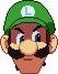 Luigi Stare