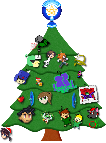 [Image: Tree2013.png]