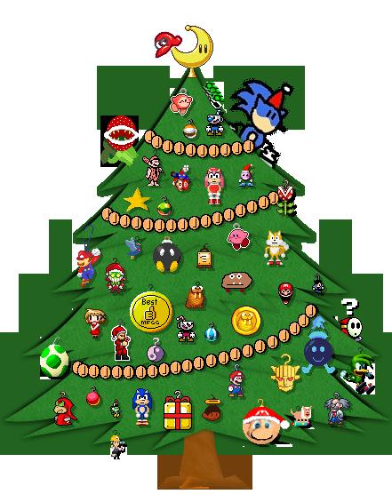 [Image: Tree2017_MFGG.png]